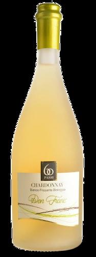 Don Franc' Chardonnay Frizzante IGT