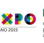 60passi-barraloghi-expo-2015