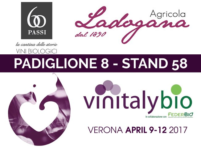 Sessantapassi-vinitalybio-2017-news2